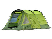 OLPRO Aberly XL 4 Berth Tent
