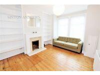 1 bedroom flat in Cumberland Road, Hanwell, W7