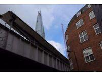 EN-SUITE AVAILABLE IN LONDON BRIDGE!!! MOVE IN THIS WEEK