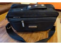 Targus Laptop Bag Case 17 inches
