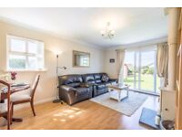 Modern Semi-Detached 2 Bed House, Peel, Isle of Man