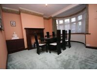 Salter Mcguinness would like to present this 5/6 bedroom semi detached house in the heart of KENTON.
