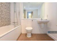 1 bedroom flat in Broad Weir, Bristol, BS1 (1 bed) (#966338)