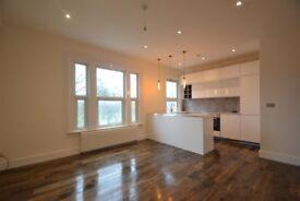 New refurbished 4 bedroom flat in Ealing Broadway!!
