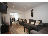 Close to KFA/East Acton Station & local shops, highly desirable location, available now!