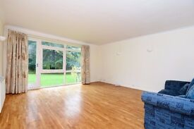 LARGE TWO BED MAISONETTE ON PARK HILL WITH AMPLE STORAGE. PERFECT FOR SHARERS OR A FAMILY.£1625 PCM