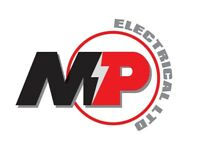 MP Electrical - Domestic-commercial-inspection and testing
