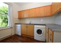 *TWO DOUBLE BEDROOM FLAT IN NORTHFIELD AVAILABLE NOW*
