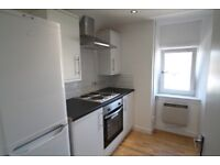 34A Keptie Street Available Now