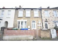LARGE FOUR DOUBLE BEDROOM flat to rent close to EAST DULWICH rail station and LORDSHIP LANE.