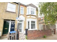 ***DSS WITH RENT AND DEPOSIT WELCOME***A THREE TO FOUR BEDROOM HOUSE IN EDMONTON N18