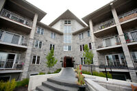 1 Bdrm - New Building - Don't Miss Out at Riverstone
