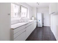 MUST SEE 2 DOUBLE BEDROOM APARTMENT IN BETHNAL GREEN SHOREDITCH LIVERPOOL STREET WILL GO FAST