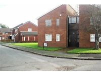 17 Conwy Drive, Tuebrook - Studio Flat
