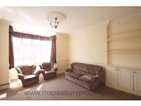 NW2 - 2 Bedroom Flat to Rent - Ideal for Professionals - Near Cricklewood Station - Available Now