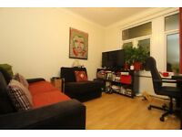 First Floor Flat in Highams Park. One Double Bedroom. Separate Kitchen.