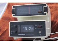 70s Radio and Alarm, Ingelen