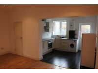 Beautiful spacious newly refurbished 5 bedroom house in Manor Park.