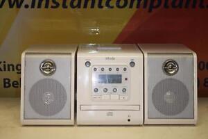 Radio Ipod -Instant Comptant-