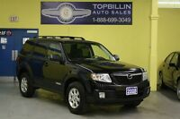 2008 Mazda Tribute GS * V6 * 2 Sets of Tires * S + W *