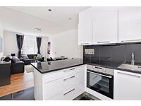 MODERN 2 BEDROOM FLAT IN **MARBLE ARCH**HYDE PARK** SHORT STAY