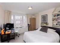 3 Double Bed Flat to Rent in Spitalfields - REDUCED ADMIN FEE