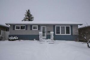 1422 Kent Street, Dieppe Place - Many upgrades!