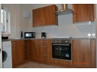 AM AND PM ARE PLEASED TO OFFER FOR LEASE THIS GREAT 1 BED FLAT-URQUHART TERRACE-ABERDEEN-REF: P2416