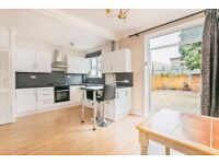 3 Bedroom to Rent in Streatham
