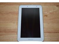 Samsung Galaxy Tab 2 7.0 8GB