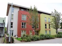 FAB 3 LARGE DOUBLE BEDROOM FLAT - EN SUITE ROOMS! -£900pm STUDENTS AND WORKERS WOODHOUSE LS6!