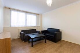 STUNNING 1 BEDROOM FLAT IN A PERFECT LOCATION