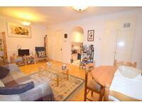 PRICE DROP!!! 1 Bedroom flat on Queens road, Wimbledon, SW19