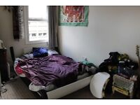 Double Room in Brockley - £445/month