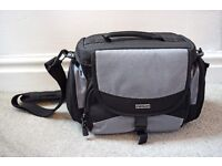 Centon D-Trek CB 200 camera bag