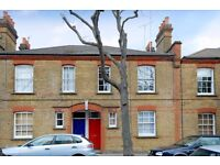 Canon Beck Road - A modern two bedroom ground floor apartment to rent with private garden