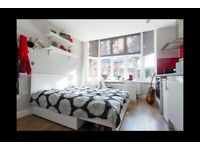STUDENT ROOM TO RENT IN LEICESTER. EN-SUITE AND STUDIO ROOMS ARE AVAILABLE