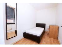 Great value single room available near Elephant & Castle!