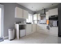 LARGE FULLY REFURBISHED- FOUR BEDROOM HOUSE WITH TWO BATHROOMS- SOUTHALL GREENFORD YEADING NORTHOLT