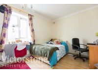 *4/5 bed flat with a balcony moments from Camden Town Station and Camden Road available now!*
