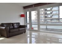 2 BED FLAT AVAILABLE ASAP CLOSE TO TOWER HILL AND SHADWELL - ONLY £360PW!! CALL ASAP TO BOOK VIEWING