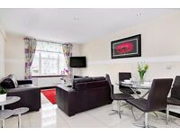 BRAND NEW 2 BEDROOM***MARBLE ARCH***PORTED BUILDING***CALL NOW***AVAILABLE **