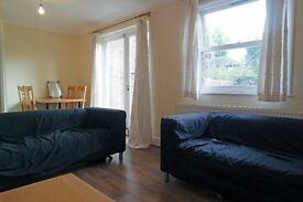 Large 5 Bed 3 Bathroom Property to rent, Isle of Dogs, E14, Ideal for sharers and students