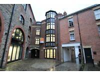 9 -10 desk office in Luxury Grade A Serviced Office in Bristol City Centre at £1500 PCM plus VAT
