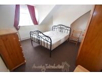 Lovely Double Room To Rent Near Seven Sisters Station - Ideal For Professionals - Available Now!