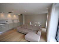 Amazing Flat In Briton For Incredible Price of £435 A Week