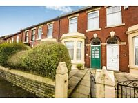 3 BED TERRACED PROPERTY FOR RENT ON AZALEA RD **AVAILABLE IMMEDIATELY** £500PCM