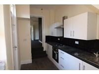 Westbourne Avenue, Bensham, Gateshead. Immaculate. No bond*. DSS Welcome. LOW MOVE IN COST.