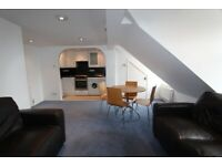HH5 - Spacious Bright Quiet ONE BED FLAT (2nd Floor) - Prime Location in Belsize Park, NW3