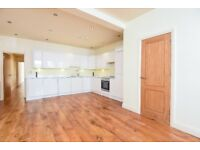 A spacious and modern two bedroom ground floor flat to rent in this excellent location